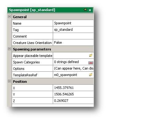 Файл:Modules182.JPG