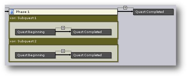 Quest64.JPG