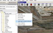 Blender export026.jpg