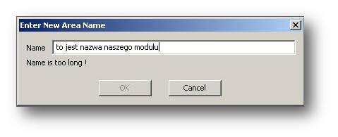 Файл:Modules7.JPG