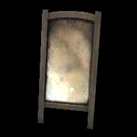 Ob mirror02