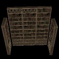 Ob bookstand00