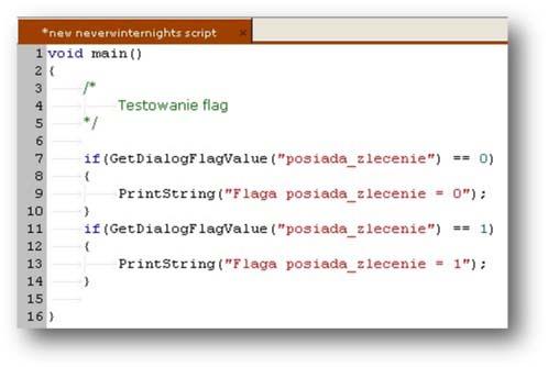 Flag testing6.jpg