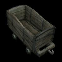 Ob wagon01