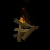 Ob fire 01
