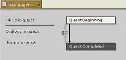 Quest7.JPG