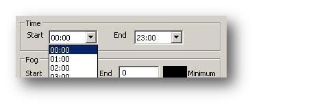 Файл:Modules52.JPG