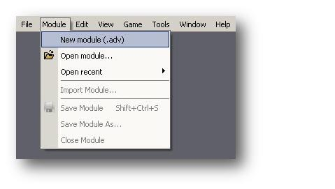 Файл:Modules1.JPG