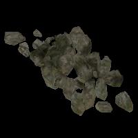 Ob caverock09