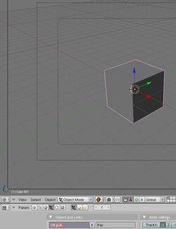 Blender export015