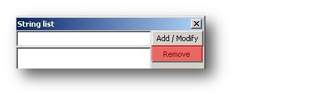 Файл:Modules162.JPG