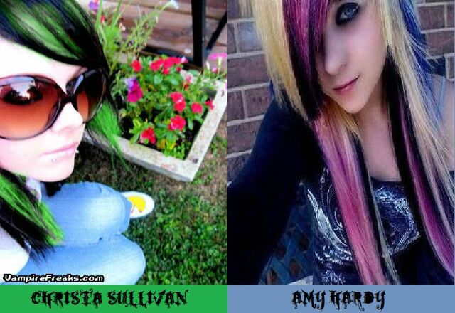 File:Christa and Amy.jpg