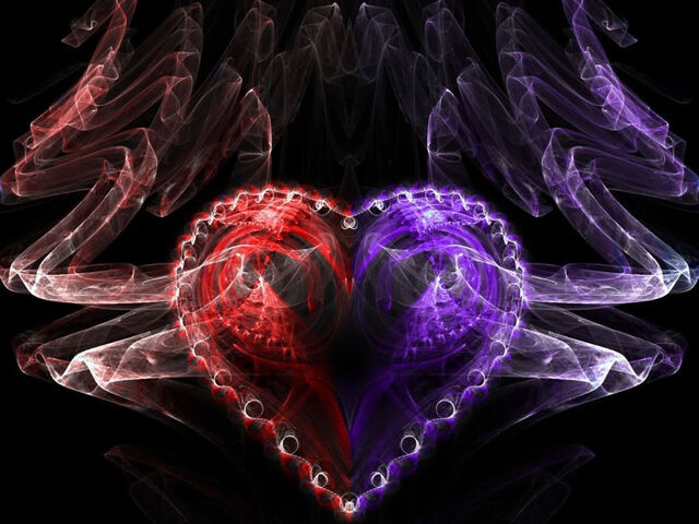 File:Red purple heart Wallpaper dhtt.jpg