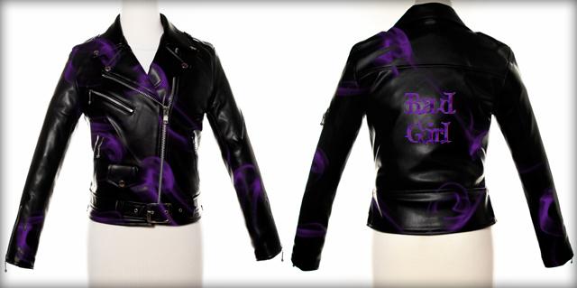 File:Sarah's Jacket Copy.png