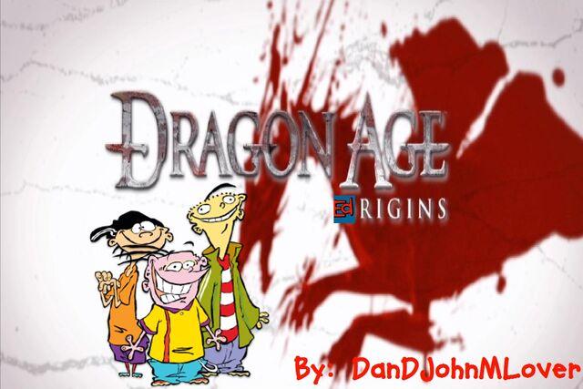 File:Dragon Age Edrigins Banner.jpg