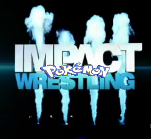File:Logo Season 3-4.png