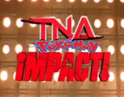 Logo Season 2