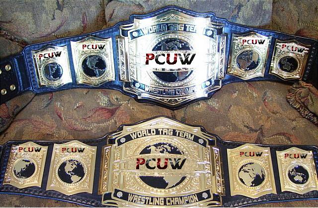 File:World Tag Team Belts.png