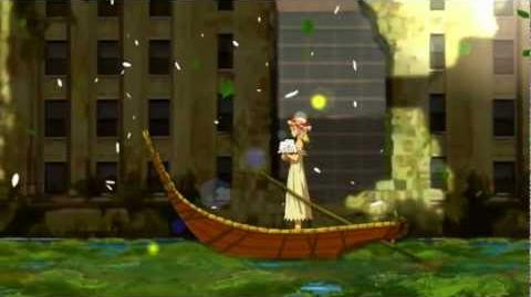 XeoN - Eternal Fantasy