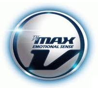 File:DJMAX Online Icon.png