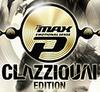 DJMAX Portable Clazziquai Edition Icon