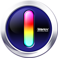 File:DJMAX Icon.png