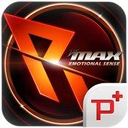 File:DJMAX Ray Icon.jpg