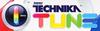DJMAX Technika Tune Icon