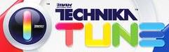 File:DJMAX Technika Tune Icon.png