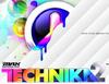 DJMAX Technika 2 Icon