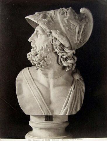 File:Menelaus.jpg