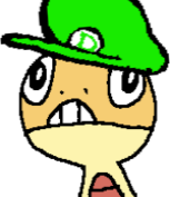 File:Scraggy2.png