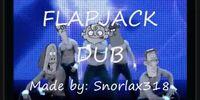 Flapjack Dub