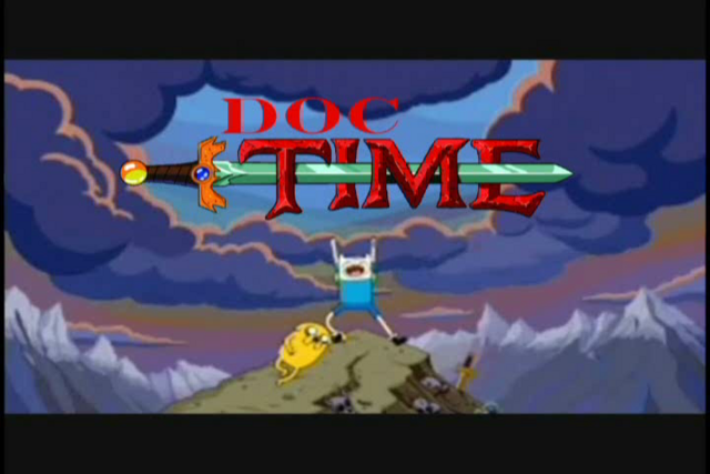 File:Doctime2.png