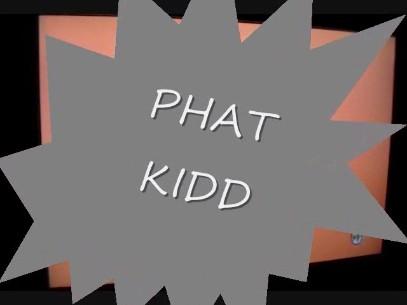 File:Phatkidd.jpg