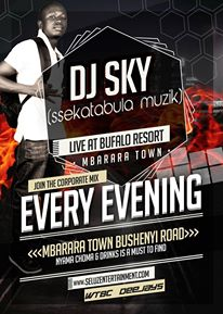 File:Deejay sky live at Bufalo Resort.jpg