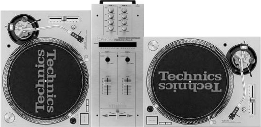 File:Turntables-LStyle.png