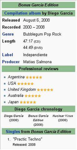 File:Bonus García Edition Info Wiki.JPG