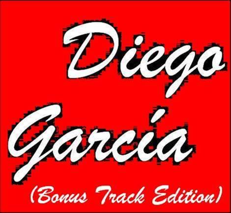 File:Bonus Track Edition(Front).jpg