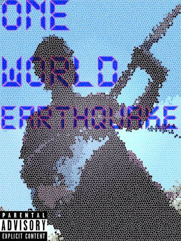File:One World Earthquake Parental Advisory.jpg