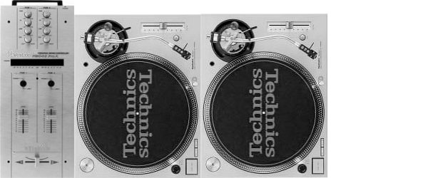 File:Turntables-OneHanded.png