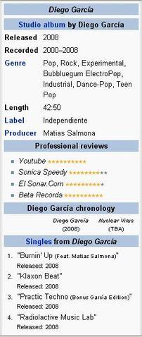 File:Diego García Album Info.JPG