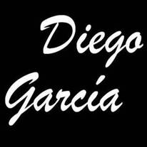 File:DG Album.jpg