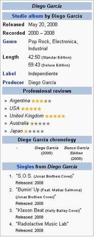 File:Diego García Album Info Wiki.JPG