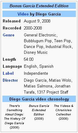 File:Bonus García Extended Edition DVD Info.JPG