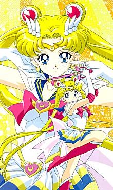 File:Sailor Moon 01.jpg
