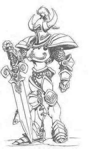File:Knight Concept B&W.jpg