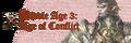 Thumbnail for version as of 23:58, September 5, 2012