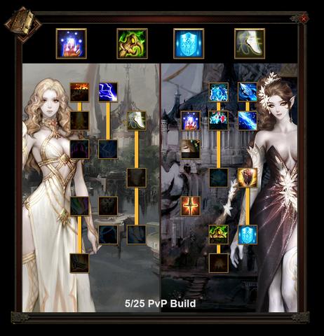 File:Build sorceress-0525.png