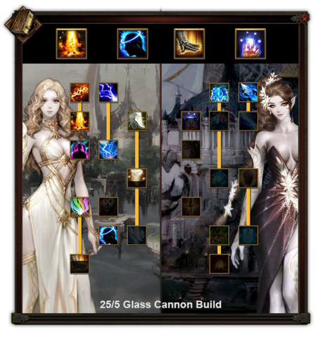 File:Build sorceress-2505.png